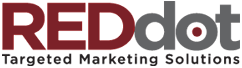 The Real Estate Marketing Alliance Team - REDdot Marketing Services